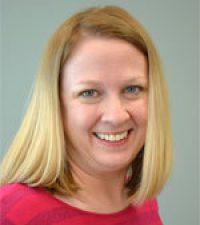 Amanda D. Eller, NP