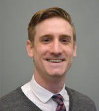 Jeremy W. Mescher, MD