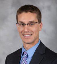 Paul J. Niziolek, MD