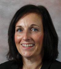 Lara K. Weeks, MD