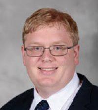 Lars O. Logdberg, MD