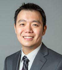 Chung Ning John Tan, MD