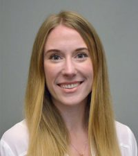 Christina D. Kelly, MD