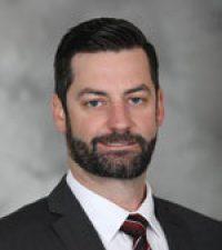 James B. Millward, PA-C, DMSc