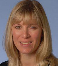 Jennifer A. Acciani, MD