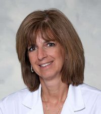 Angela B. Fiege, MD