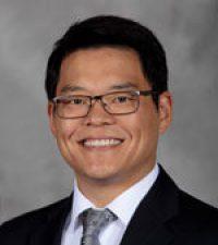 Jay J. Jin, MD