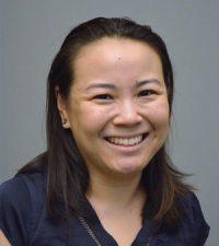 Saki Miwa, MD