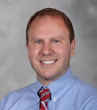 Kevin M. Nowak, MD