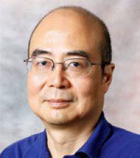 Ping Fu, MD