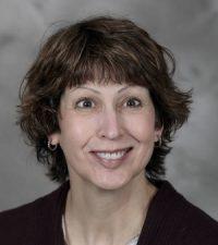 Kathleen D. James, NP