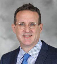 Monte S. Willis, MD