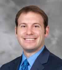 Adam R. Harker, MD