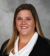 Kayley M. Rainey, PA-C