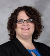 Haley A. Pritchard, MD, MS