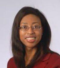 Zandra S. D'Hue, MD