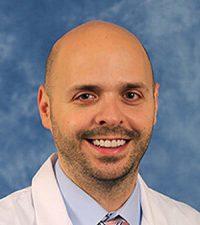 Matthew J. Kuhar, MD
