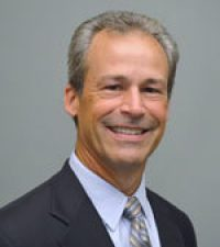 Kenneth E. Marshall, MD