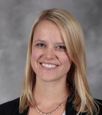 Elizabeth K. Corey, MD, MPH