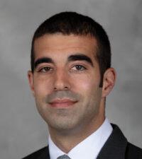 John G. Maijub, MD