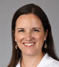 Sharon E. Robertson, MD, MPH