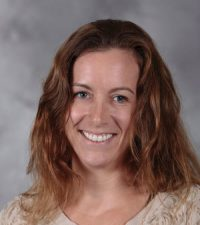 Erin E. Conboy, MD