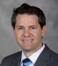 Michael A. Bushey, MD, PhD
