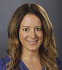 Melanie M. Kingsley, MD