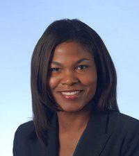 Golda M. James, MD