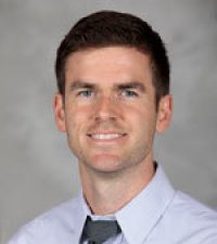 Casey A. Rathburn, PA-C