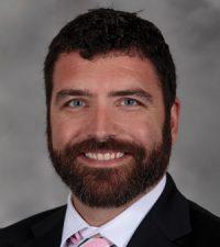 Adam E. Nevel, MD