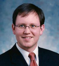 Matthew J. Nartker, MD