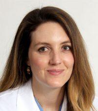 Lindsey E. Mossler, MD