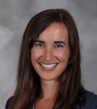 Kathryn S. Nevel, MD