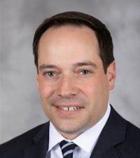 Christopher C. Stewart, PhD, ABPP