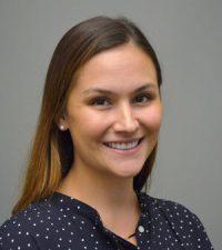 Kathleen E. Jones, MD