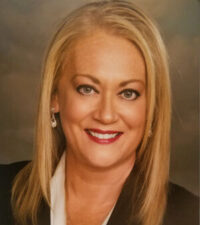 Stephanie S. Kidd, DO