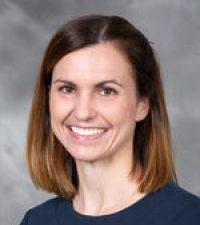 Sarah E. MacGregor, MD