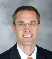 K. Clint Cary, MD, MPH