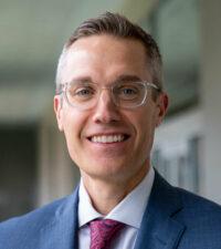 K. Clint Cary, MD, MPH