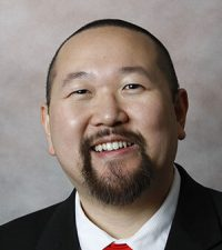 James C. Yi, DO