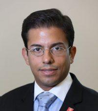 Ruben Hernan Hernandez Mondragon, MD