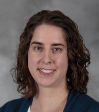 Melissa S. Makar, MD