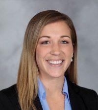 Kimberly K. Barrett, PA-C