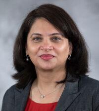 Roopa A. Rao, MD