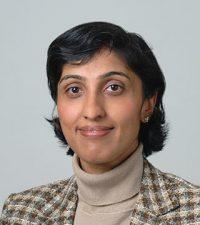 Pooja Singal, MD