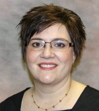 Rexanna L. Tatlock, NP