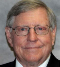 John W. Wyllie, MD
