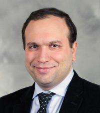 Georges A. Ephrem, MD