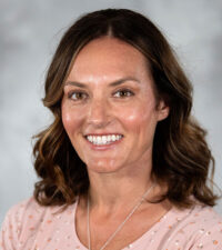Holly N. Harding, MD